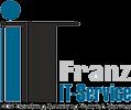 Franz IT Service